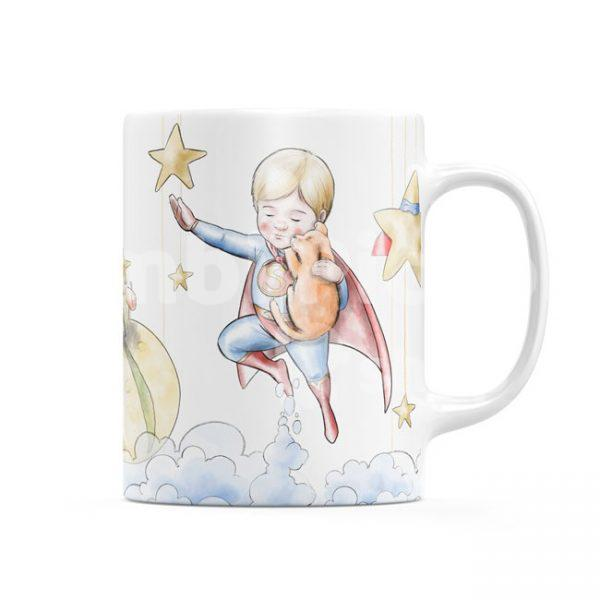 taza-personalizable-infantil-bimbi-piccoli-shop-superheroe-02